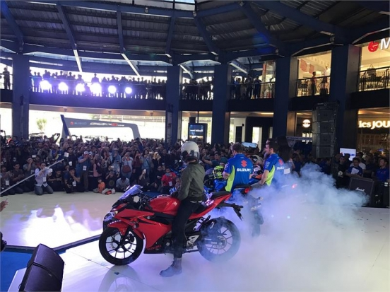 gsxr150-indonesia-promotion--6