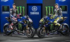 Rossi dan Vinales Akan Kunjungi Jakarta