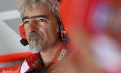 Mau Dibajak KTM, Begini Jawaban Bos Ducati