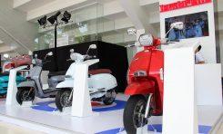 Gelaran IIMS Motobike 2020 Batal