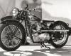 120 Tahun Royal Enfield, Jadi Brand Motor Tertua Hingga Pabrik Pernah Hampir Tutup