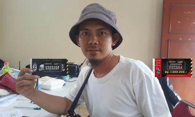Kolaborasi Indoclub dan Prime Gear Berikan Voucher Belanja 1 Juta Rupiah Untuk Setiap Starter