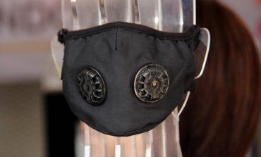 Bowin, Masker Anti Polusi yang Aman untuk Bikers