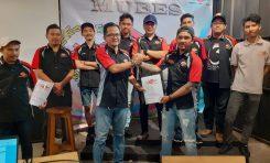 Gelar Mubes, SSFC Depok Punya Ketua Baru
