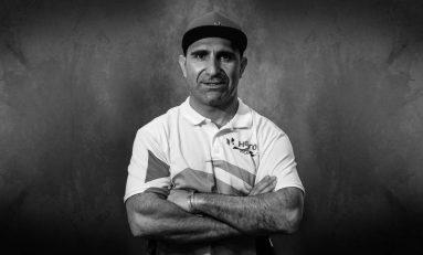 Paulo Goncalves, Pebalap Motor ke-20 yang Tewas di Rally Dakar. Ini Daftarnya