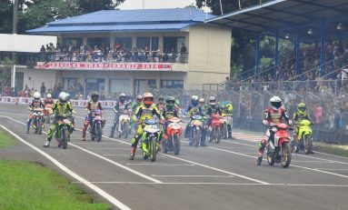 Daya Tarik Indoclub Bagi Racing Boy (RCB)