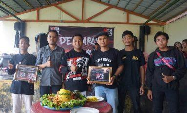 Supermoto Indonesia (SMI) Subang Resmi Deklarasi