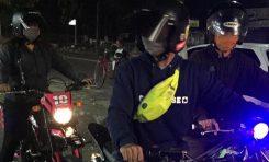 SMI Solo Raya dan Kracker Boyolali Soroti Lahirnya Komunitas Bikers Arogan