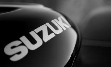 Penutupan Pabrik Motor Suzuki Indonesia Diperpanjang