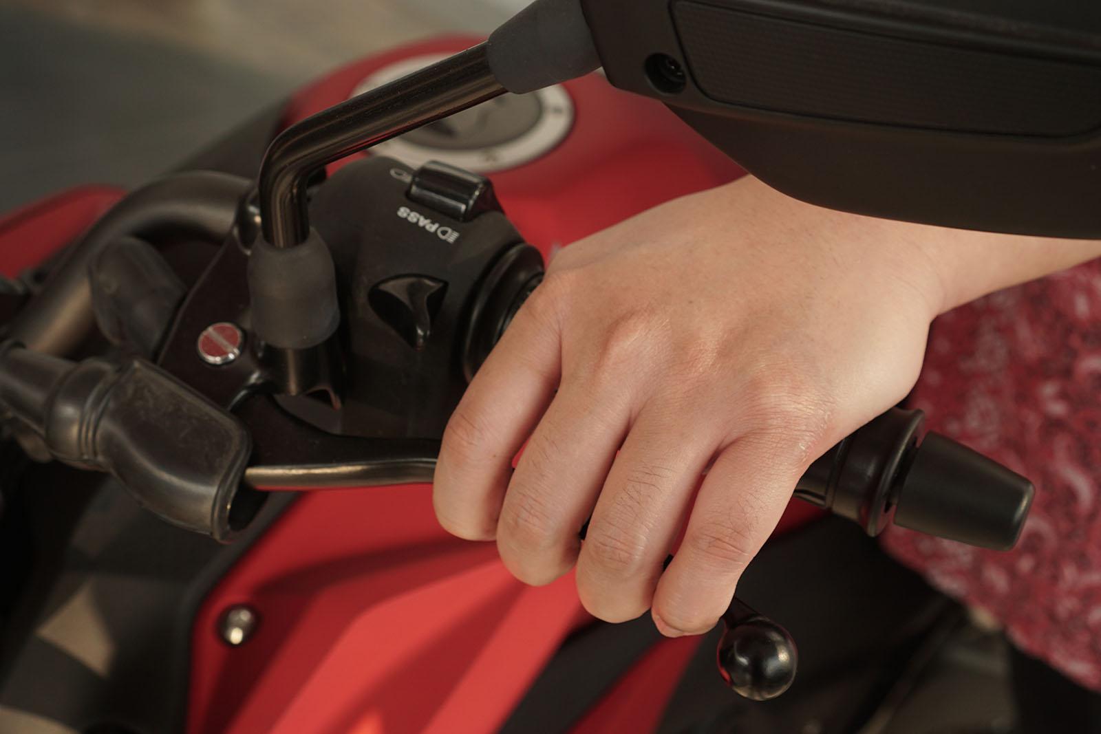 Prinsip Dasar Perawatan Kopling Sepeda Motor, Biar Oper Gigi Tetap Mulus