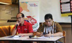 Tourism Malaysia Ajak Pecinta Balap Indonesia Nonton EWC di Sirkuit Sepang