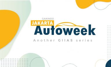 Kembali Ditunda, Gaikindo Jakarta Auto Week Dijadwalkan Maret 2021