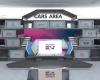 Dyandra Promosindo Gairahkan Industri Otomotif Lewat IIMS Virtual