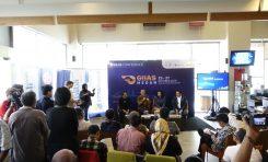 GIIAS Medan 2019 Hadir dengan Berbagai Diskon Menarik