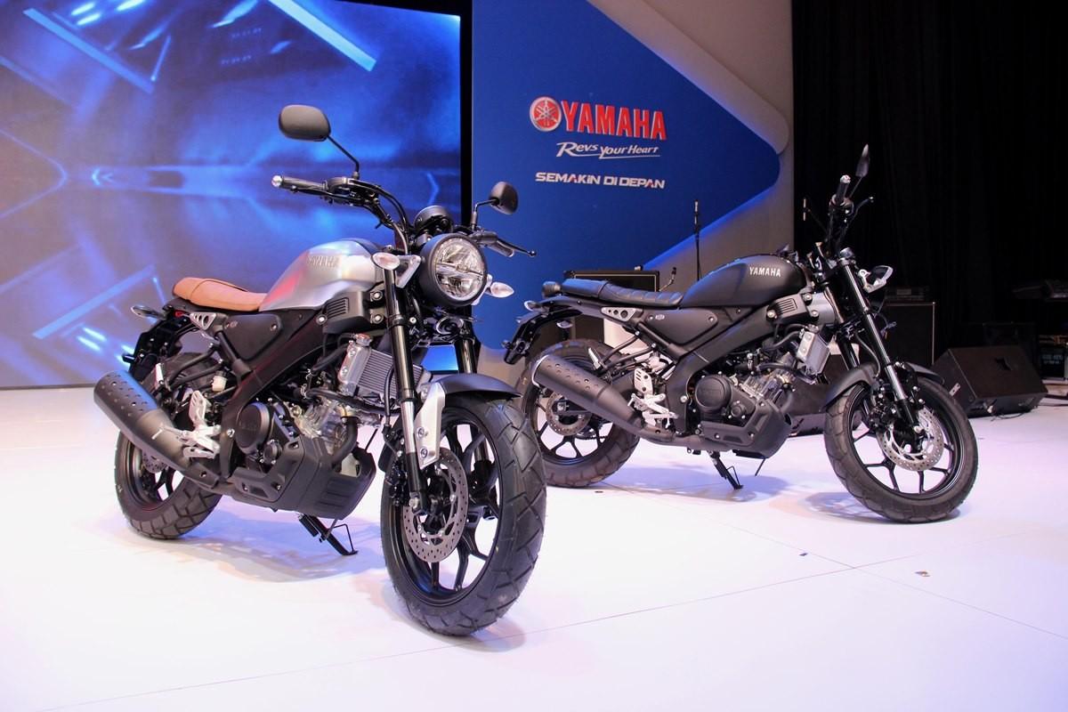 Sambut New Normal, Yamaha Putera Group Berikan Paket Diskon Servis